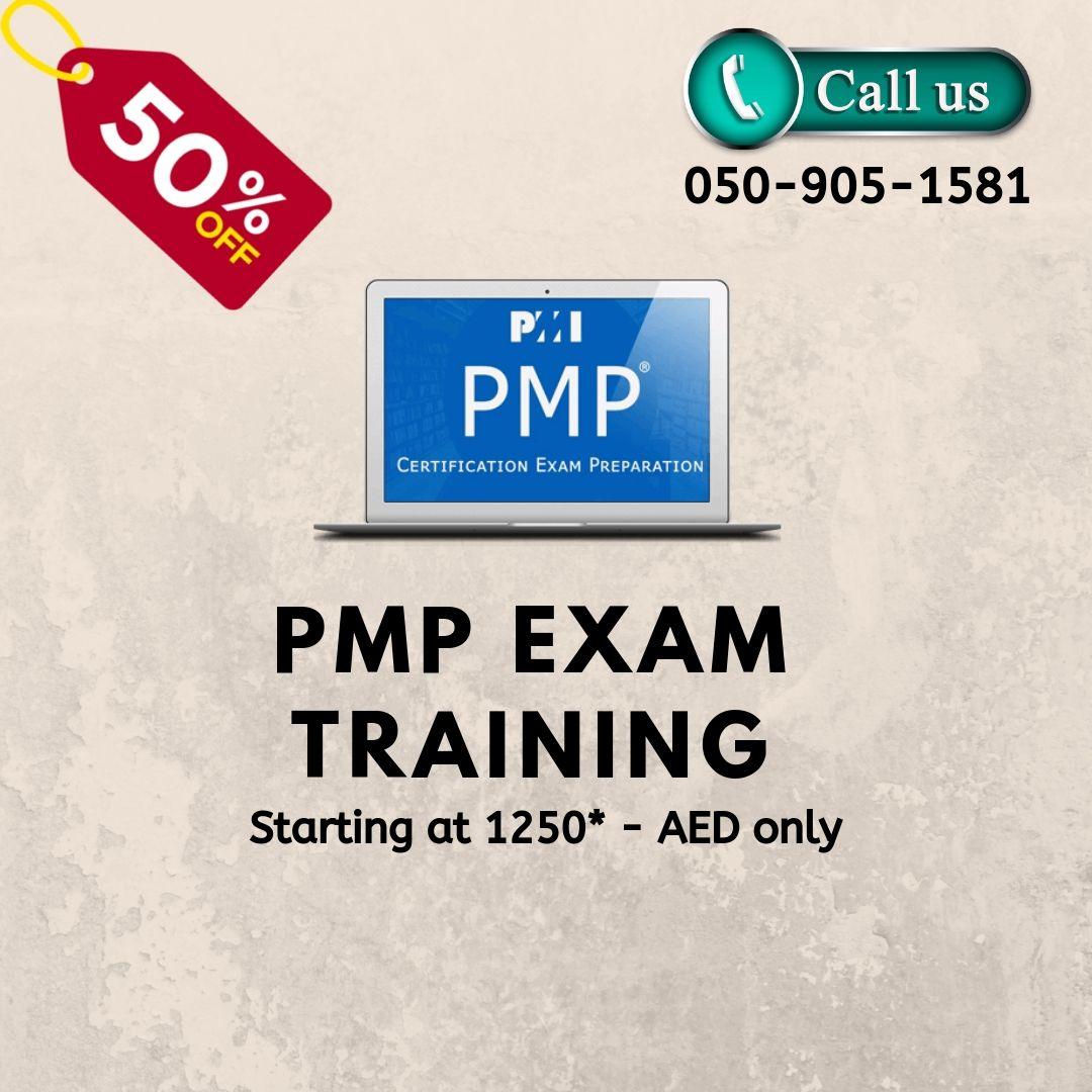 Pin By QuadraPlus On PMP Exam Preparation Training Course