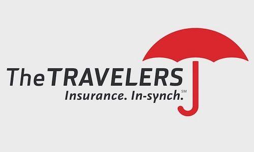 Pin by Insurance Bill Pay on https://www.insurancebillspay ...