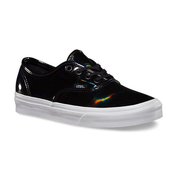 b7532e2a23 Patent Leather Authentic