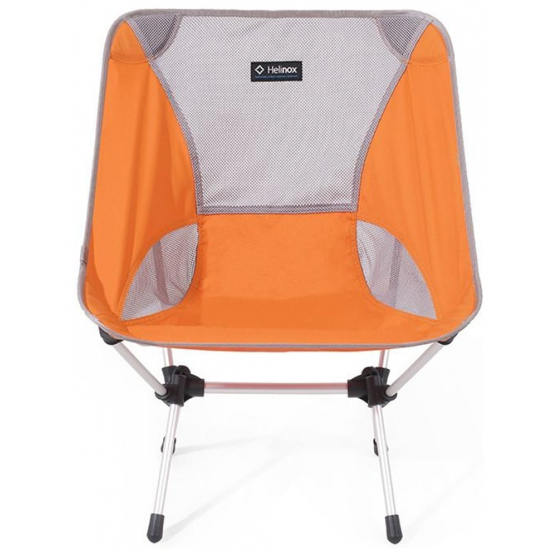 The Product Helinox Chair One Falls Into The Lightweight Camping Chairs Category Order The Helinox Chair One Now At Outdoorxl Worldwide Delivery With Track