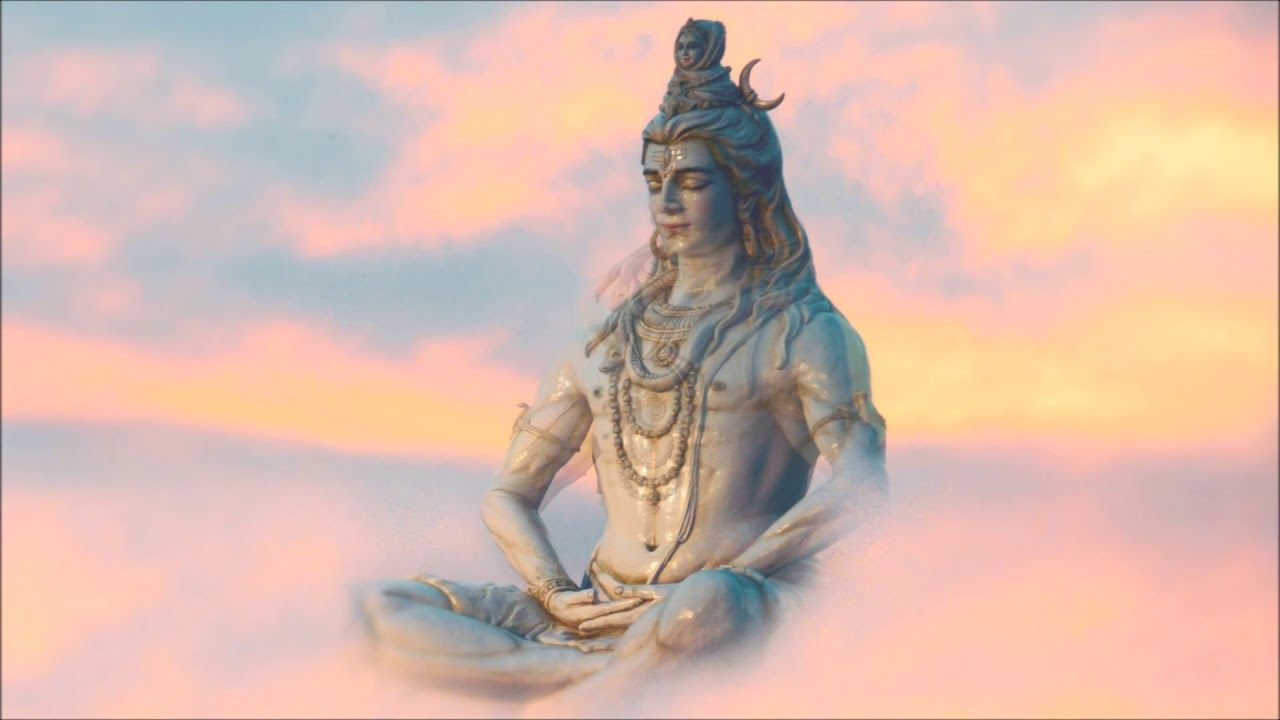 Arunaiyin Perumagane Lord Shiva Song For Positiveness And You Will Get I In 2020 Shiva Songs Shiva Lord Shiva