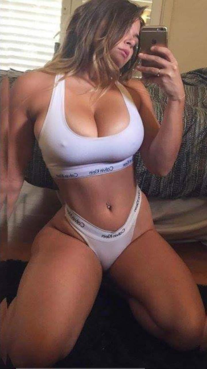 Hot sexy girl com