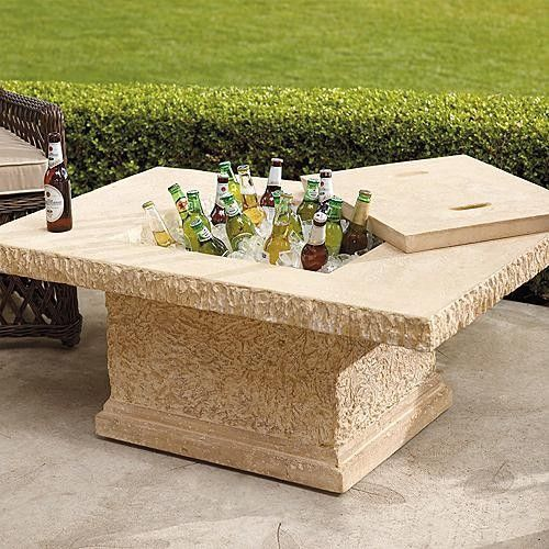 Coffee Shop Furniture Hot Tub: Aposte Nas Pedras Para Mesas Bonitas E Sofisticadas