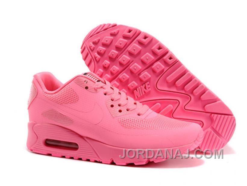 Womens Nike Air Max 90 Hyperfuse W90HY036, Price 96.00 - Air Jordan  Shoes, 2016 New Jordan Shoes, Michael Jordan Shoes