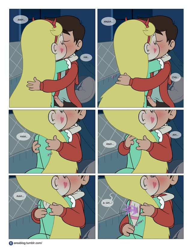Xxx lilo Comics stitch de y