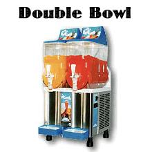 Rent Frozen Drink Machine Rent Slush Machine In Ohio Frozen Drink Machine Drinks Machine Frozen Drinks