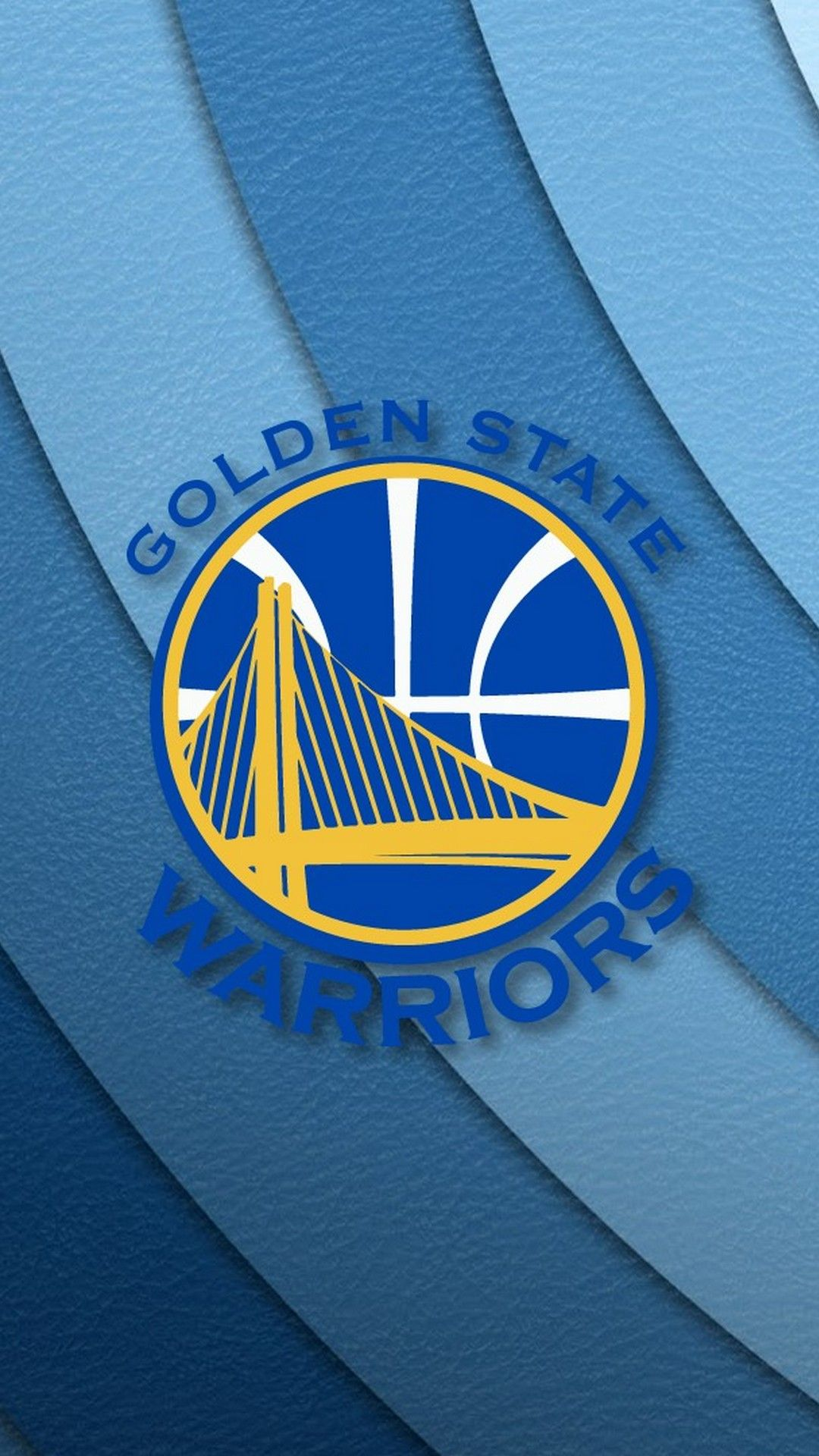 Golden State HD Wallpaper For iPhone is the perfect High