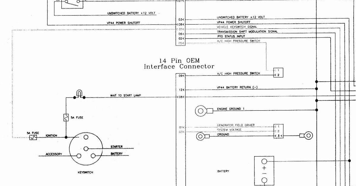 diagram sony cdx m60ui wiring diagram full version hd