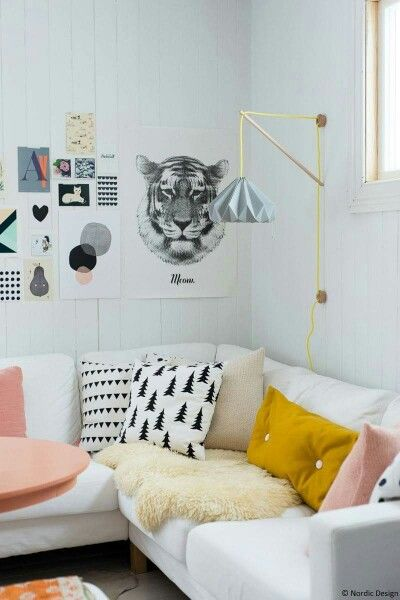 Epingle Par Brittany Black Sur Home Sweet Home Deco Deco Maison