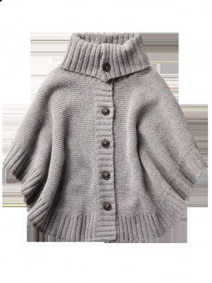 Easy Knitting Fine Picture Crochet And Knitting Pinterest