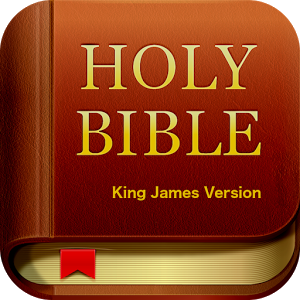END TIMES!! Youversion bible, New living translation