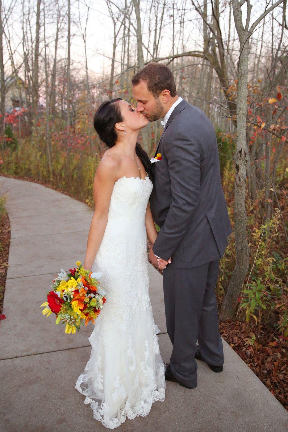Britt and david photo by lottie lillian photography best wedding