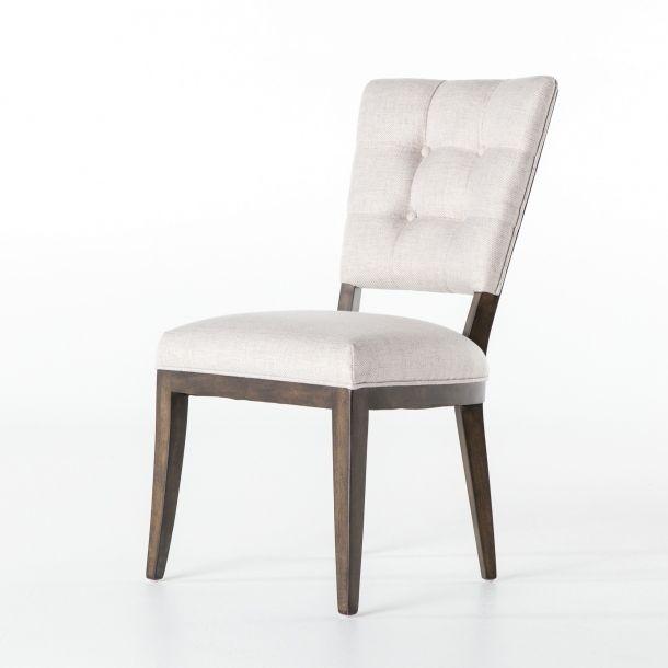 Sabrina Dining Chair   Memoky.com