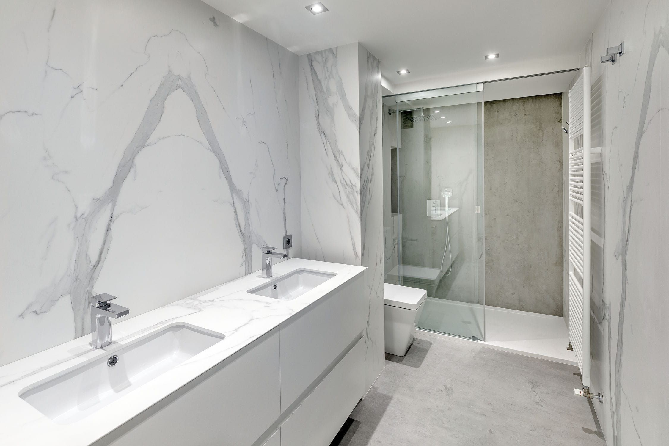 Neolith By Thesize Flooring Wallcovering Archiexpo Ba Os