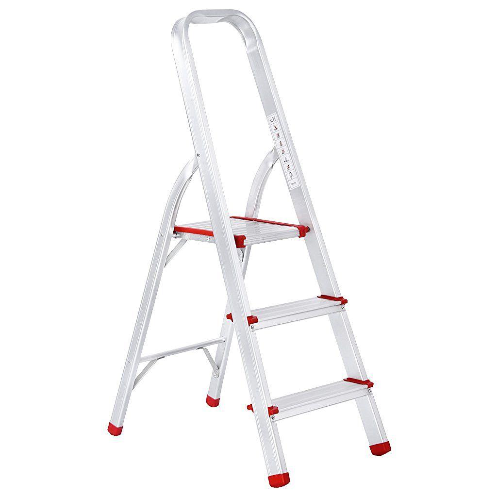 Pin On Folding Ladders