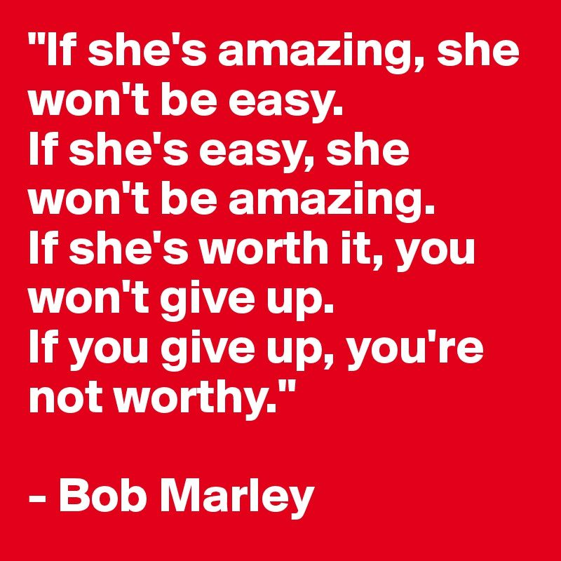 Post By Asimoes On Feels Good Bob Marley Quotes Worth Quotes
