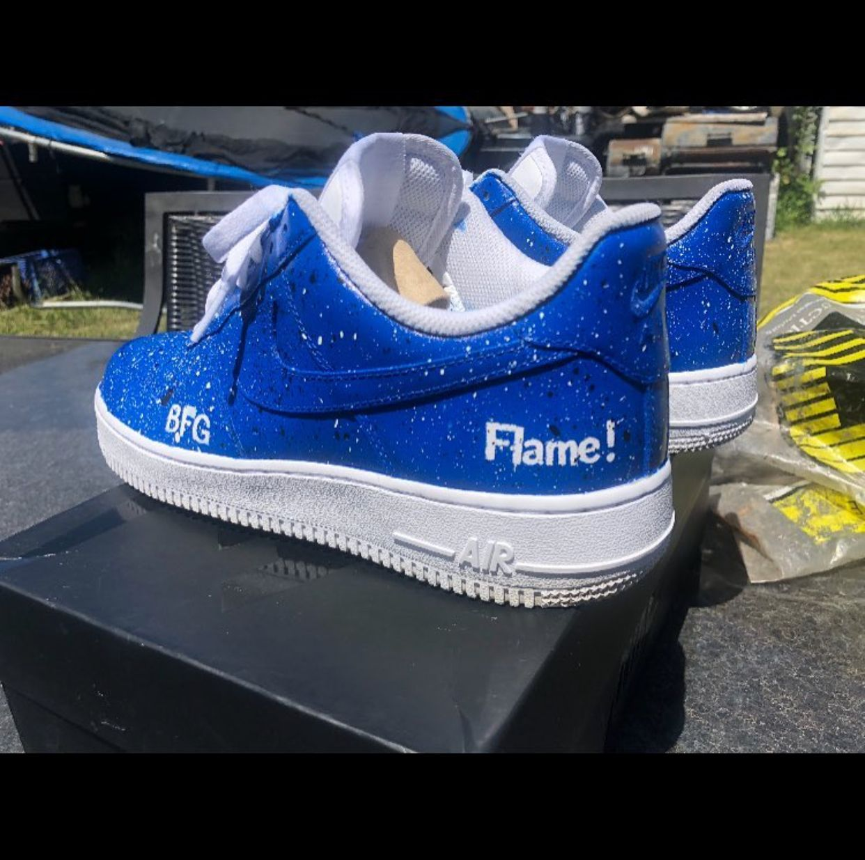 f1663324fca0d Pin by RobertJohntel Reaves on Shoes in 2019