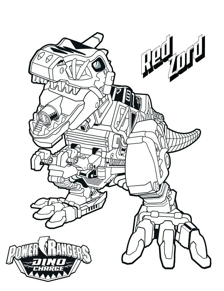 Power Ranger Malvorlagen Buku Mewarnai Warna Sketsa