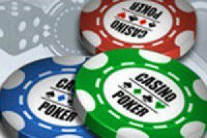 Safest online sports betting