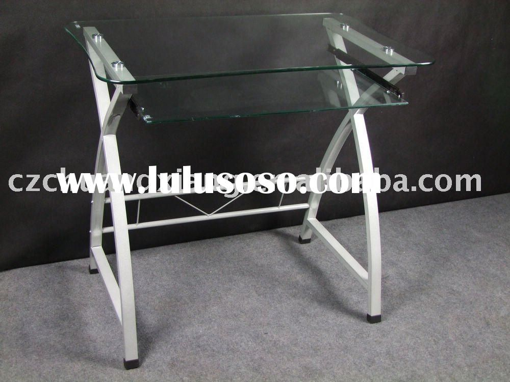 looking for glass computer desk walmart canada here you can find the latest products in different kinds of glass computer desk walmart canada