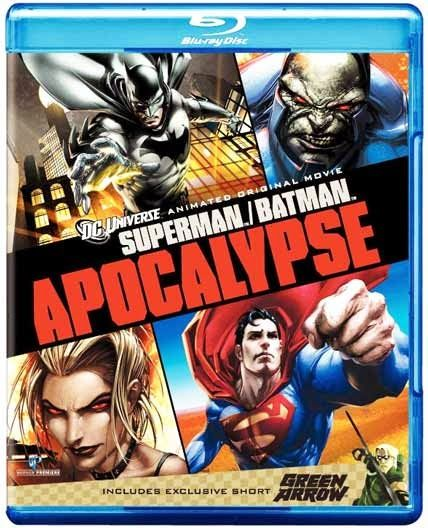 dc comics animated movies free download