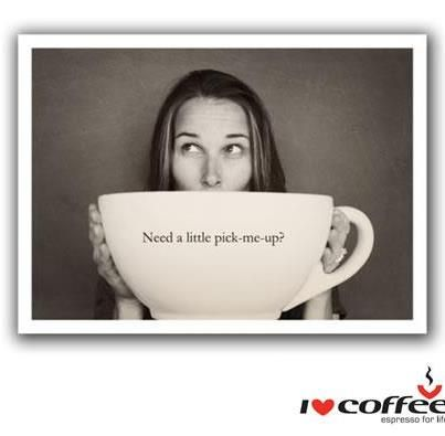 Happy Monday Coffee Lovers Monday Coffee Coffee Humor Big