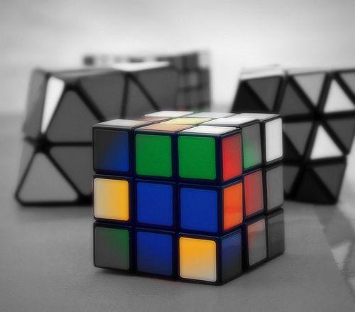 Cubing Cube Rubiks Cube Rubics Cubes