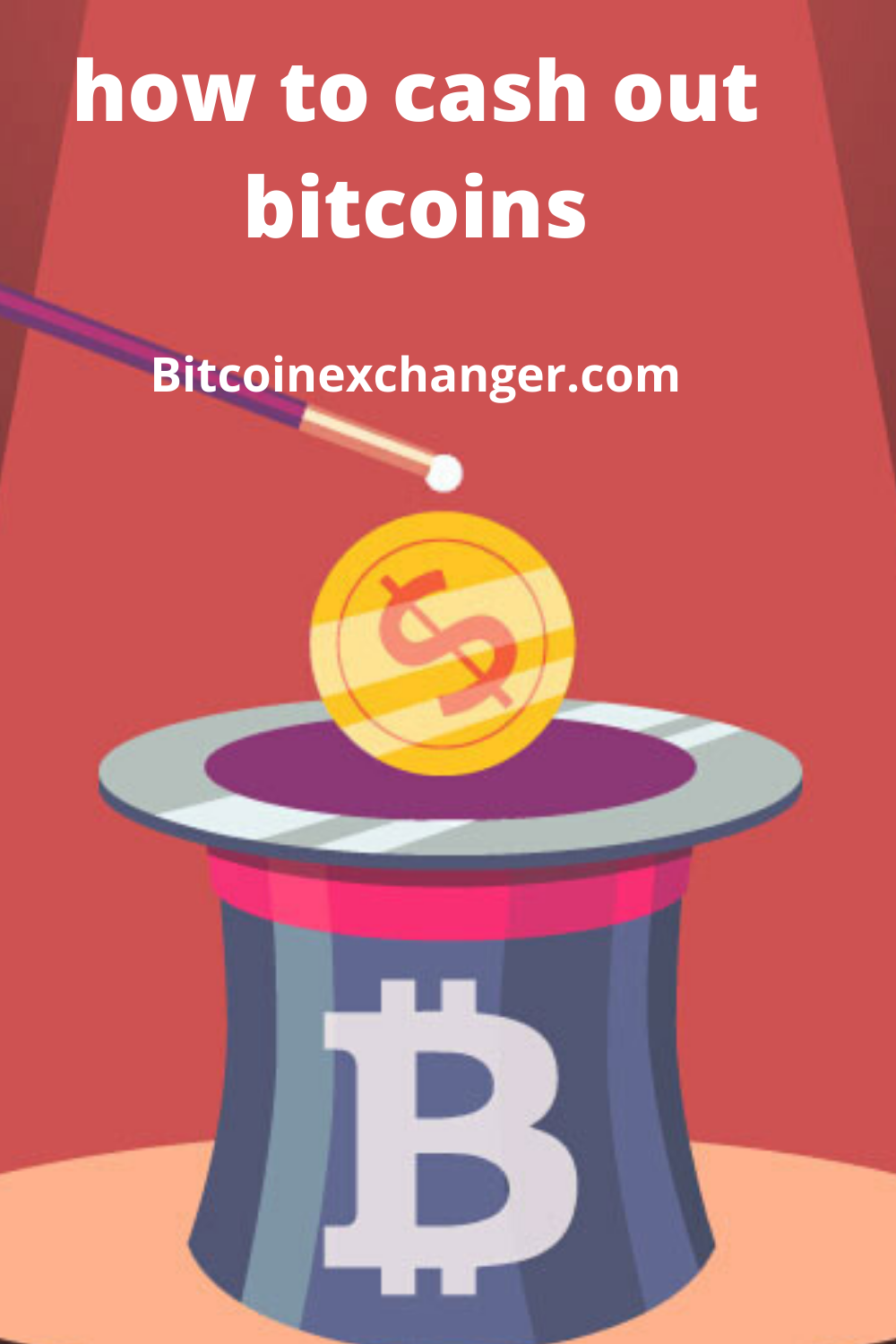How To Cash Out Bitcoins Bitcoin Cryptocurrency Coin Values Cash Out