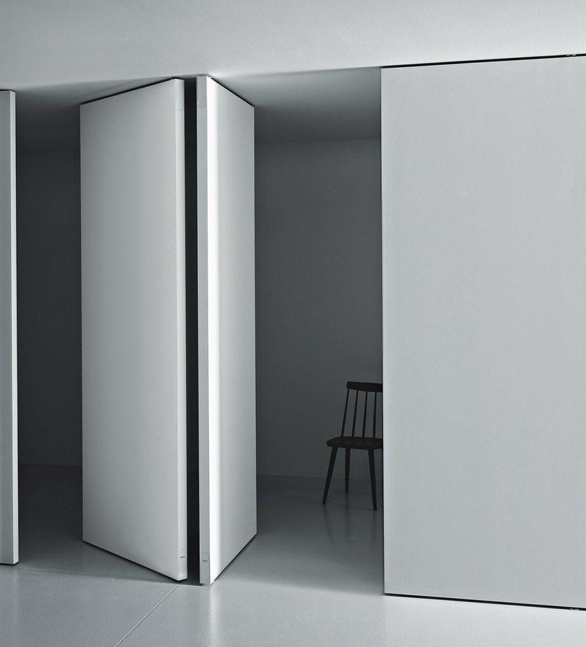 Pivot   Design By Decoma Design   Porro Spa
