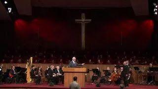 """Profeta"" repreende John MacArthur por pregar que os dons cessaram   Christian News Brasil"