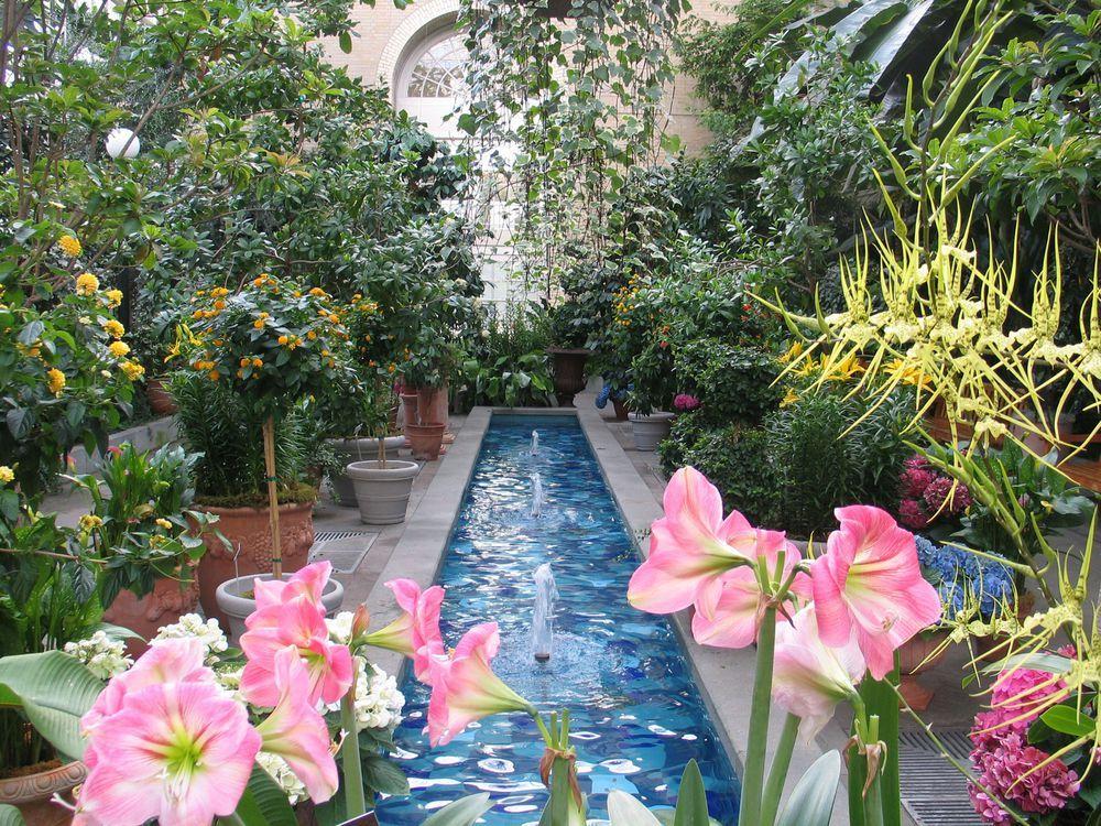 5fc8758a4a42dcf4755c2b9cd2e58971 - Best Botanical Gardens In United States