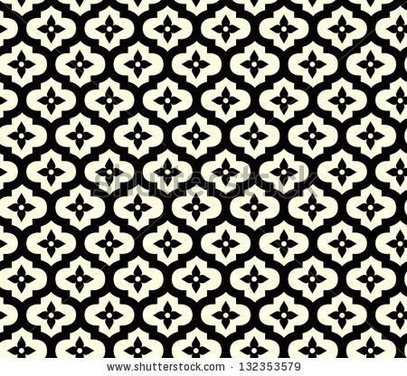 Turkish Patterns Google Search Commercial Market In 60 Amazing Turkish Pattern