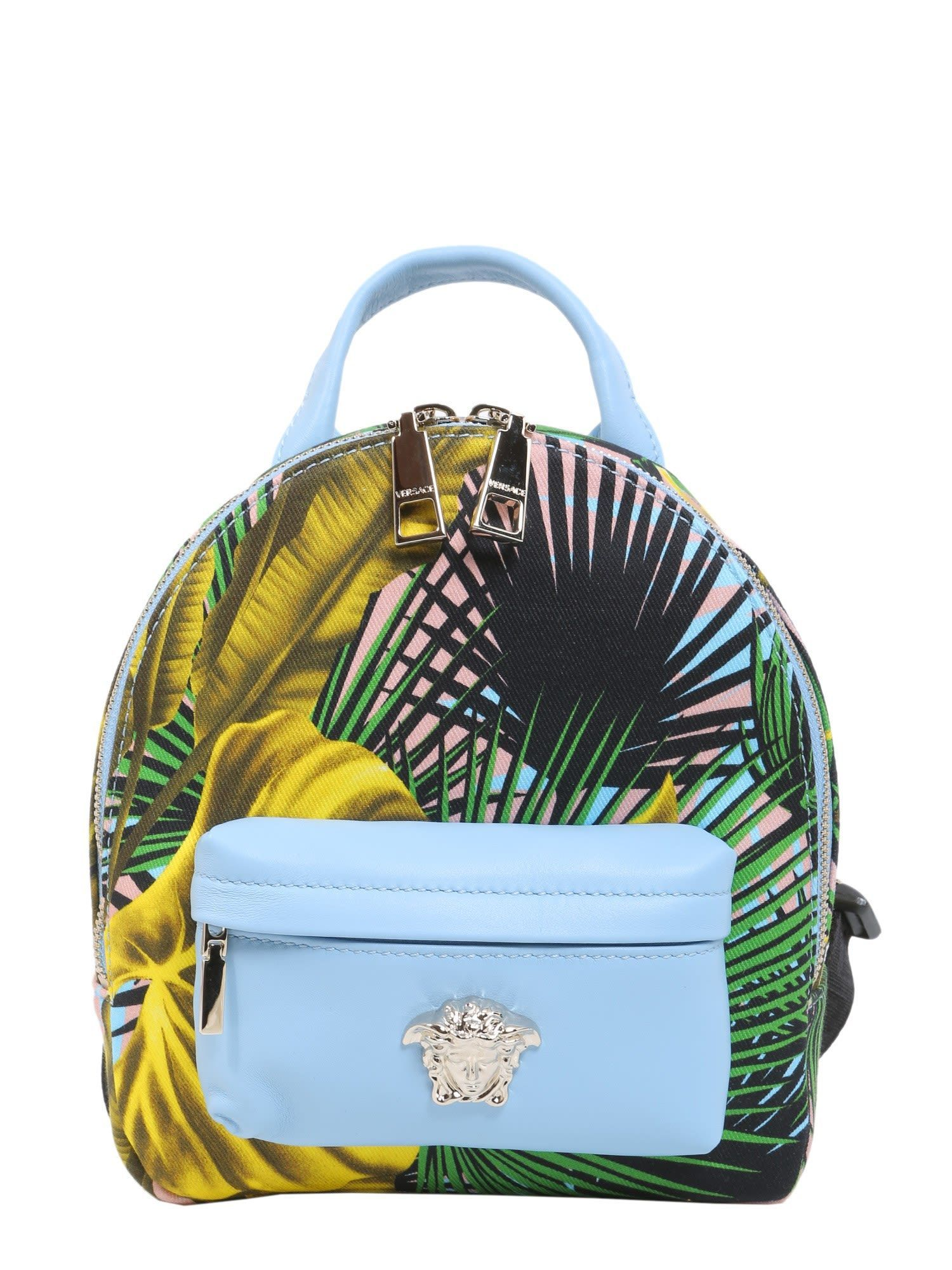 The new it bag is here its so cute bags mini
