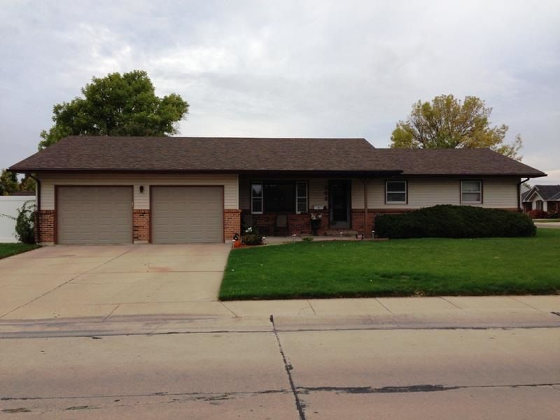 Find This Home On Realtor Com North Platte Sale House Building A House
