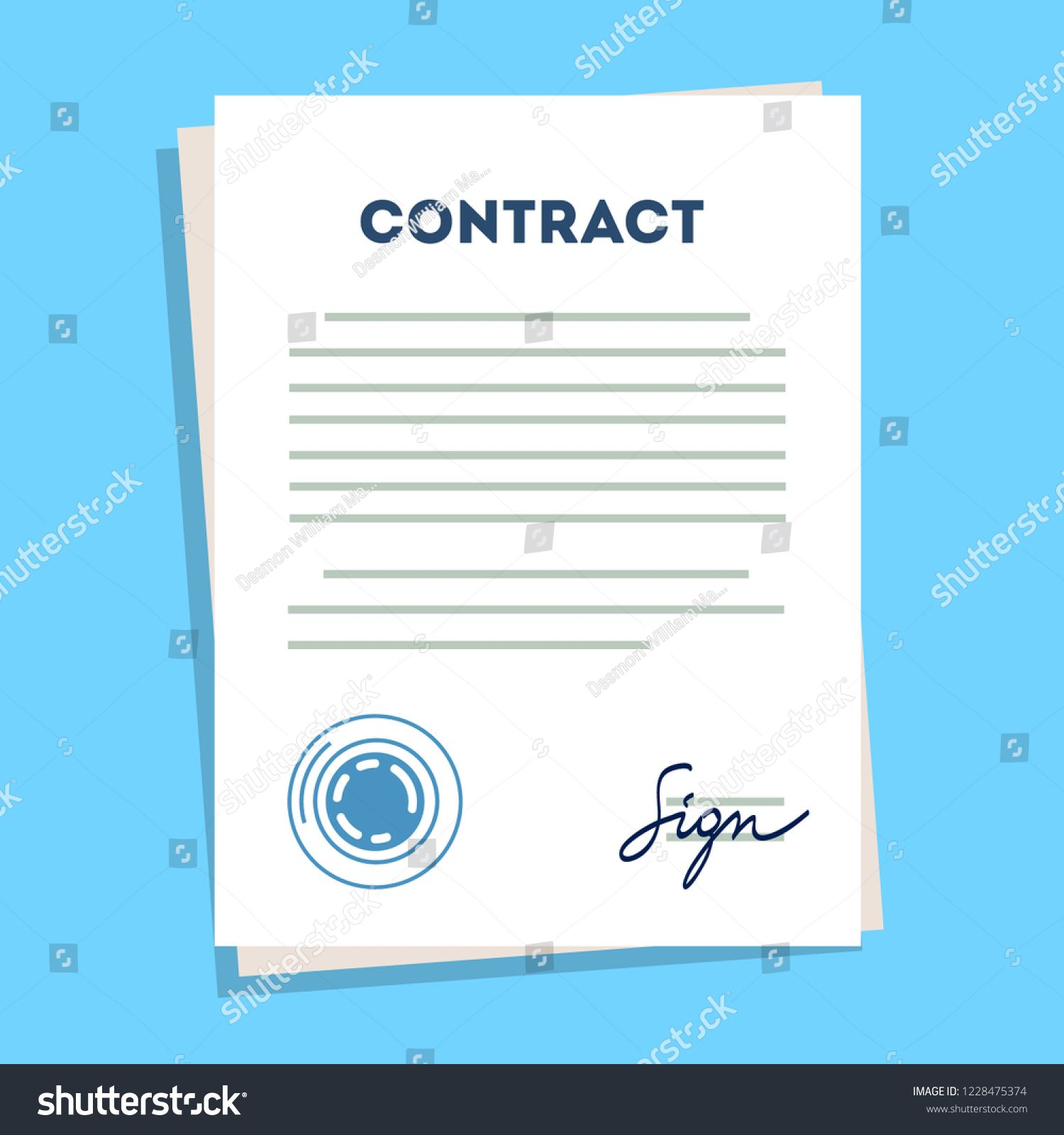 Contract Law Essay Questions And Answers Sharaninfo