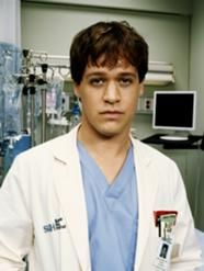 George Omalley