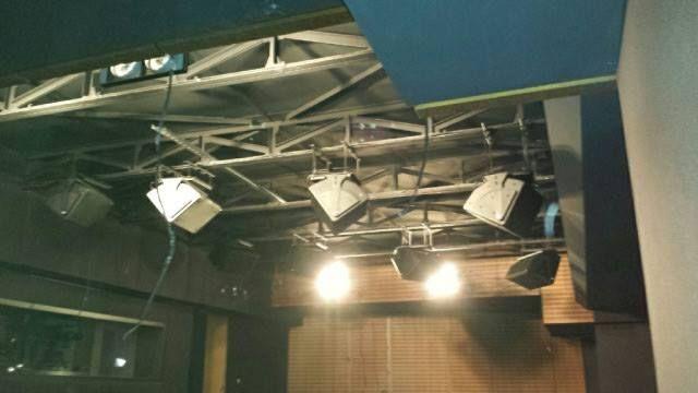 Artisan Électricien-Electricité Générale-Tertiaire-Industrielle - electricite a la maison