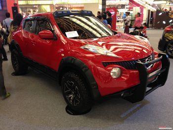 nissan juke offroad | jeep | nissan juke, nissan, cars