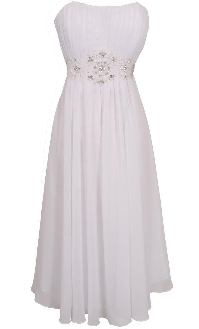 Wear celebs fringe, Night to Class Out: Plaid Dress