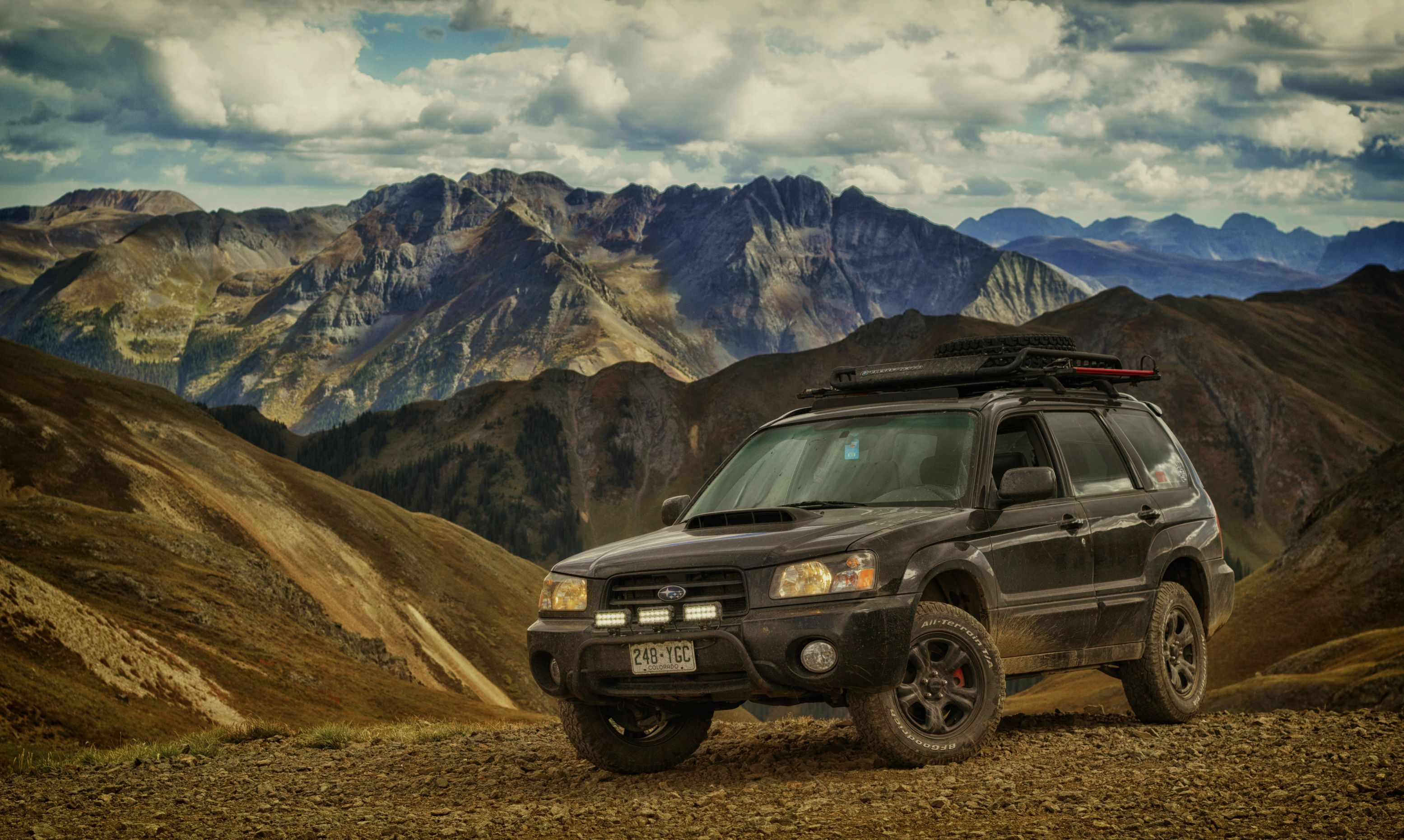 Off road forester japanese cars pinterest subaru subaru off road forester japanese cars pinterest subaru subaru forester and cars vanachro Gallery