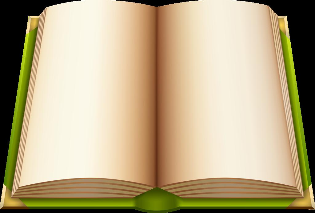 Картинка раскрытой книги анимация, смешной девушки