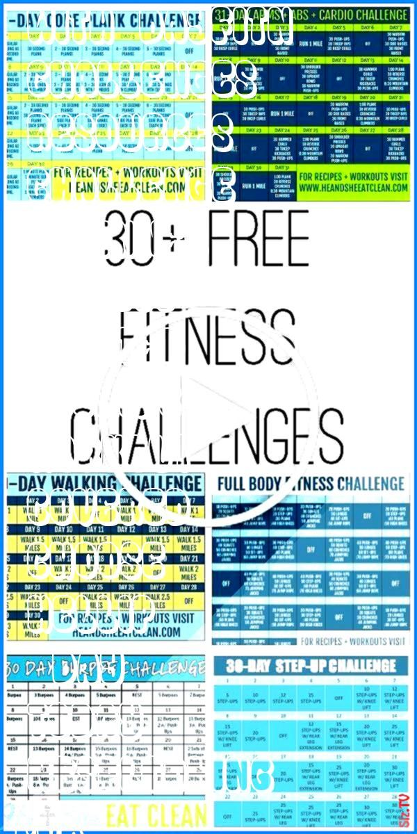 #with30dayfitn #challenges #resources #challenge #beginner #fitness #started #looking #workout #cove...