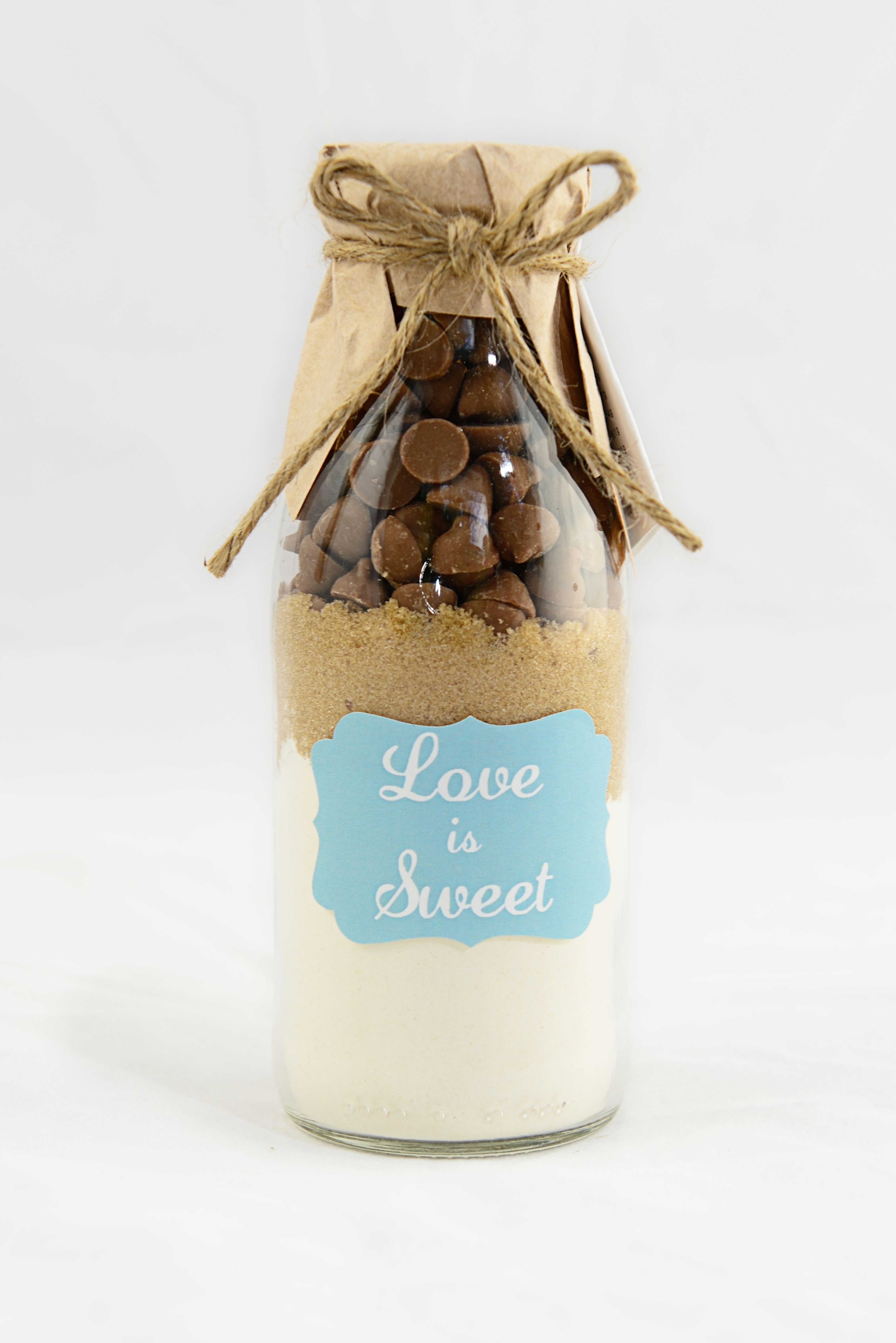 Pin by Sweet Health on Wedding & Event Favours By Sweet Health ...