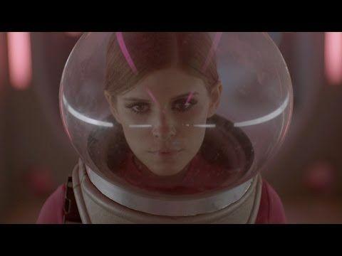 "The Creators Project: Broken Bells Present ""After The ...  |Broken Bells After The Disco Kate Mara"
