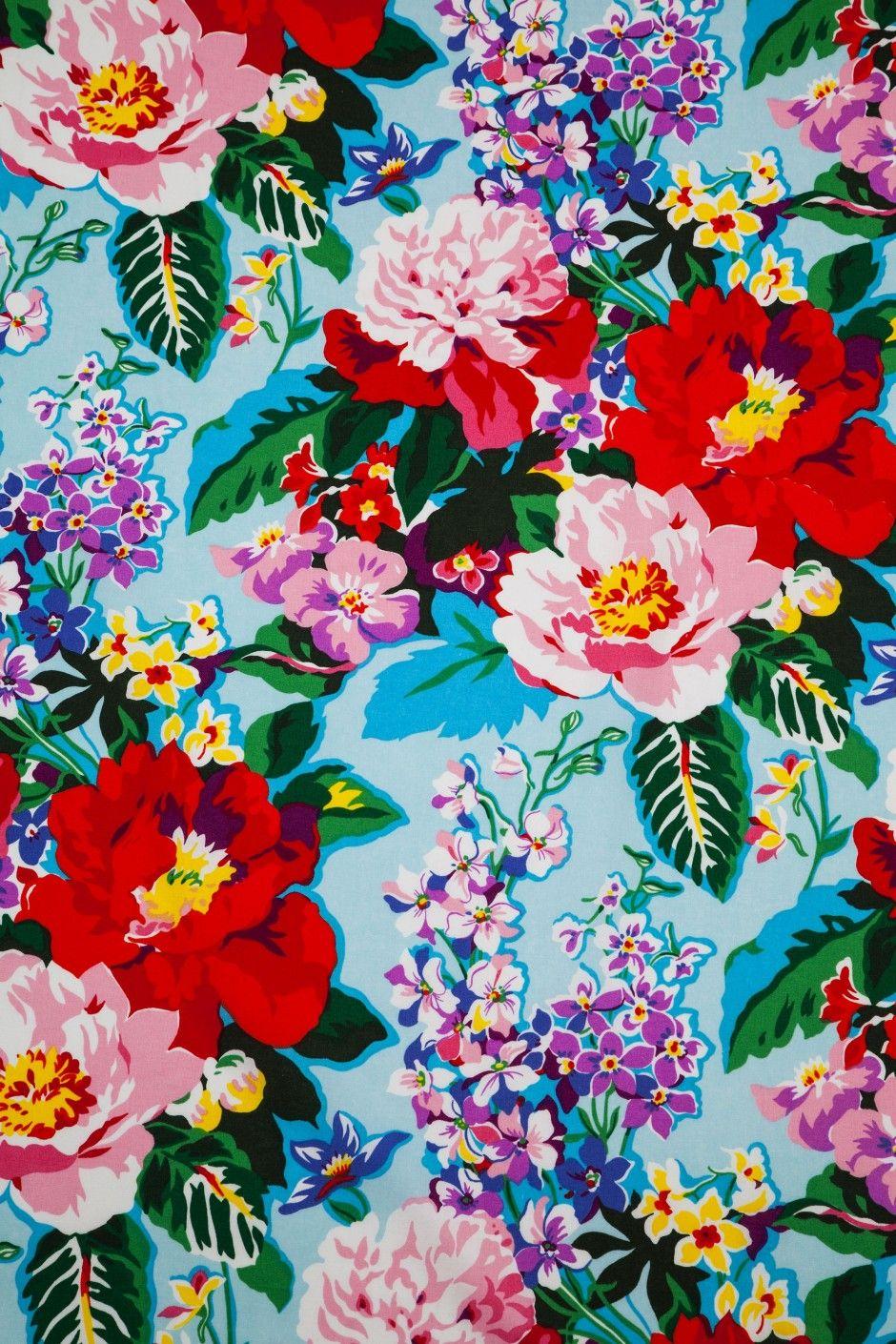 Greenbrier Dorothy Draper Fabrics and Wallcoverings