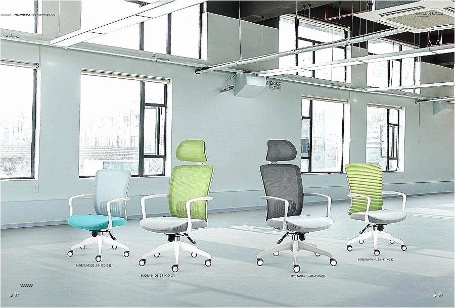 Ergonomic Living Room Chairs Elegant Techni Mobili Ergonomic Home Fice Chair With Lumbar Support Amazon Di 2020