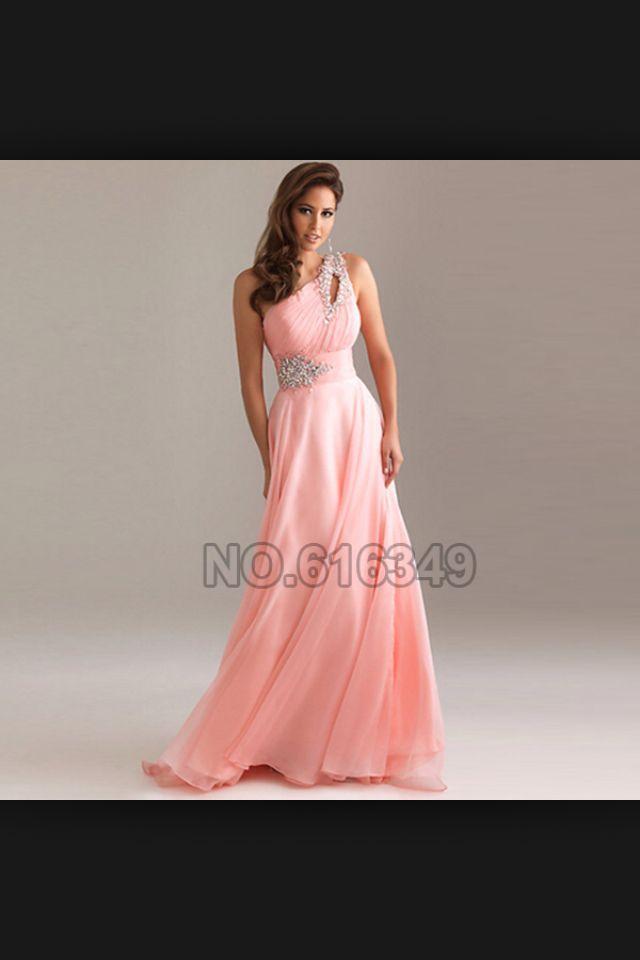 Vestidos de gala | vestidos | Pinterest | Vestido de gala ...