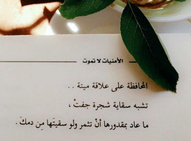 الأمنيات لا تموت عبدالله حمد Love