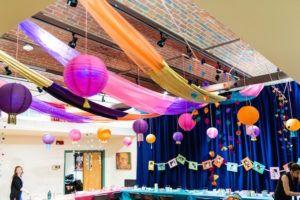 diwali decoration ideas for office. Exellent For Diwali Decoration Ideas For Party Intended Office T
