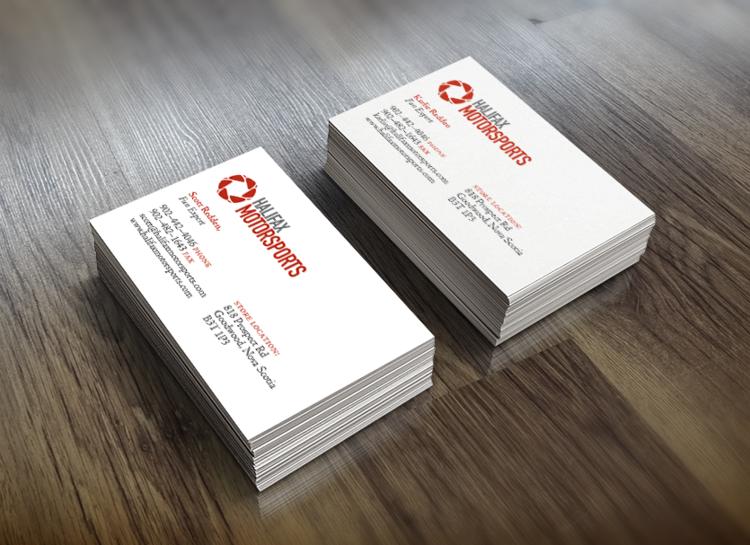 Silk Business Cards Silk Business Card Printing At Cheap Prices Printing Business Cards Silk Business Cards Business Cards Creative